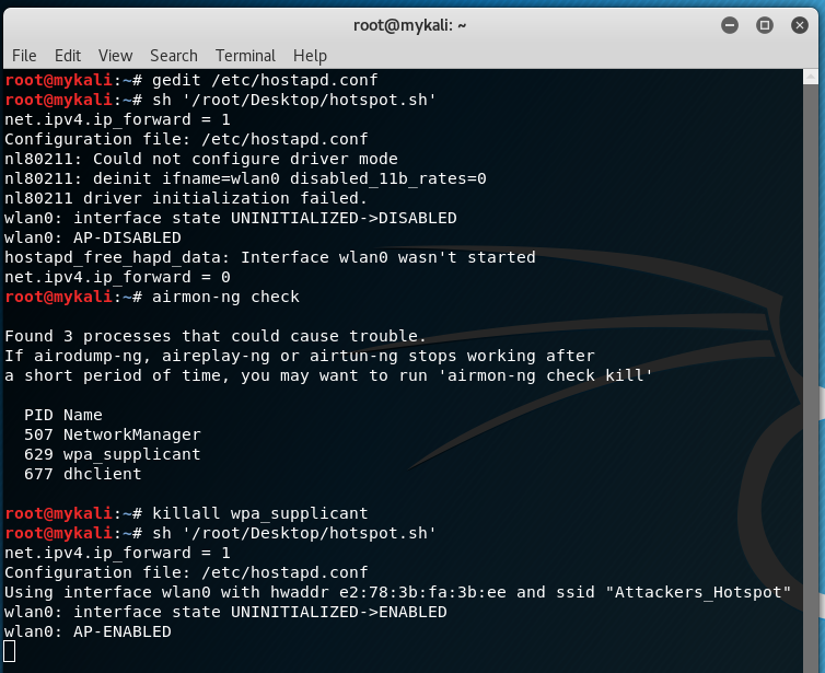 Web proxy smoothwall 3 0