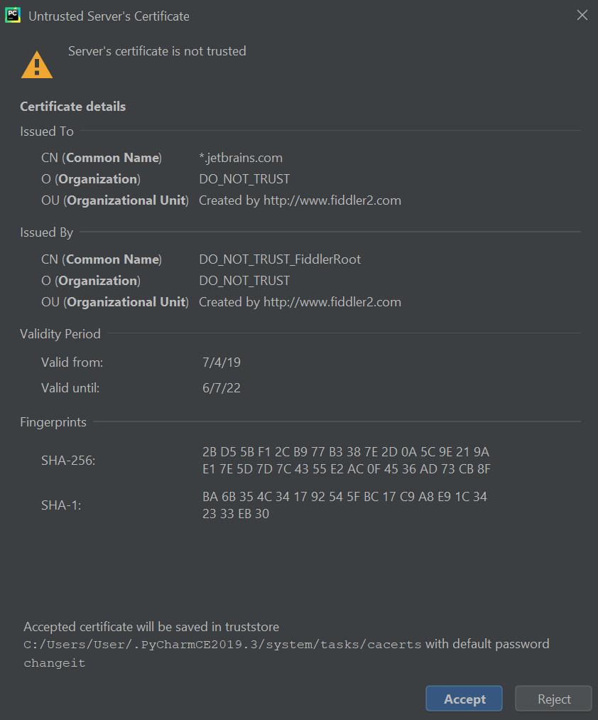 Screenshot 2020-04-06 19.32.00